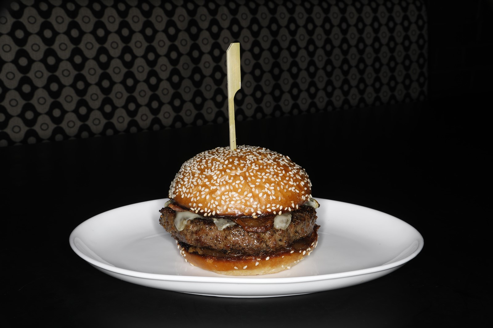 L A 's 21 Essential Burgers